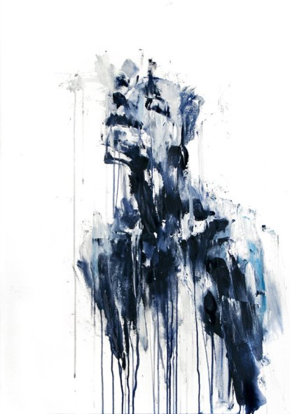 1307276190_for_each_beat_of_his_heart_by_agnes_cecile-d3933ew