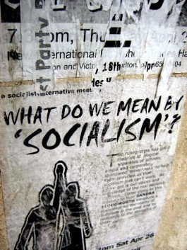 I_know_what_socialism_is__by_life_exam