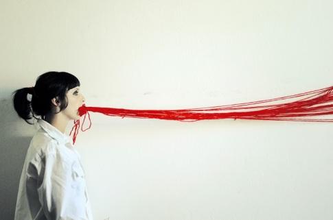 Maquina_de_coser_by_complejo