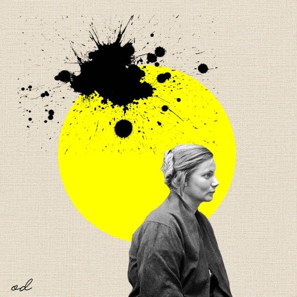 Yellowa